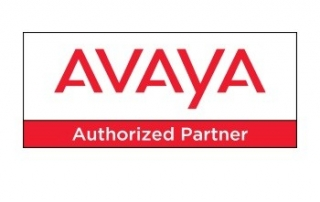 Avaya Authorized Partners - The Computer Pros of America, Corp.