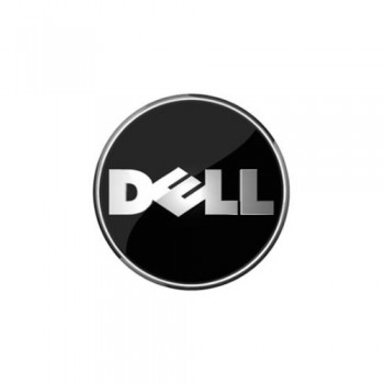 Dell Partner Direct, Dell Premier Partners - The Computer Pros of America, Corp.