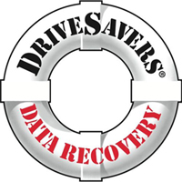 DriveSavers Data Recovery Partners - The Computer Pros of America, Corp.