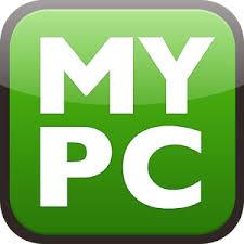 GoToMyPC Citrix Partners - The Computer Pros of America, Corp.