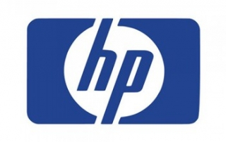 HP Partners - The Computer Pros of America, Corp.