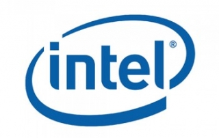 Intel Partners - The Computer Pros of America, Corp.
