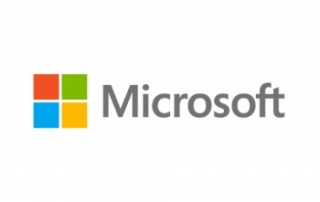 Microsoft Partner - The Computer Pros of America, Corp.