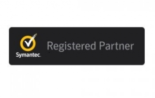 Symantec Registered Partners - The Computer Pros of America, Corp.