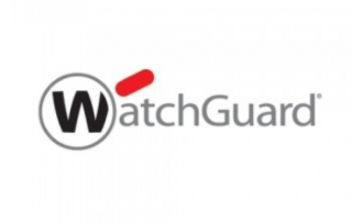 Watchguard Partners - The Computer Pros of America, Corp.