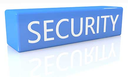 Managed Endpoint Security Service In Deer Park Long Island New York
