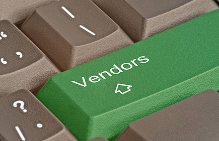 Vendor Management As A Service In Deer Park Suffolk County Long Island New York