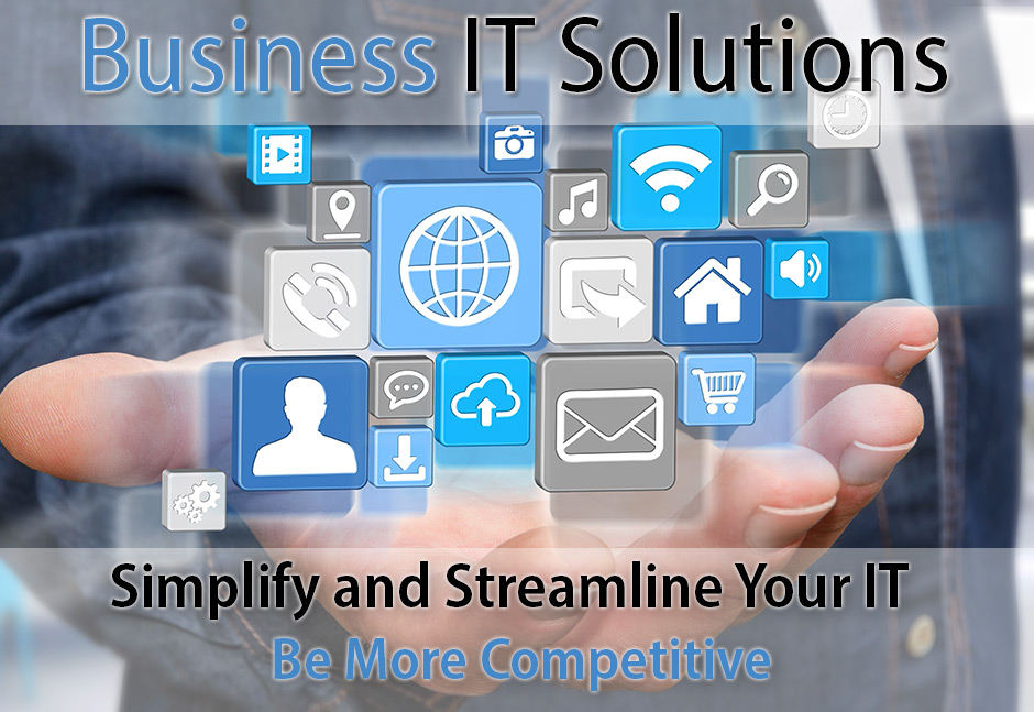 Business-IT-Solutions-Bo-More-Competitive