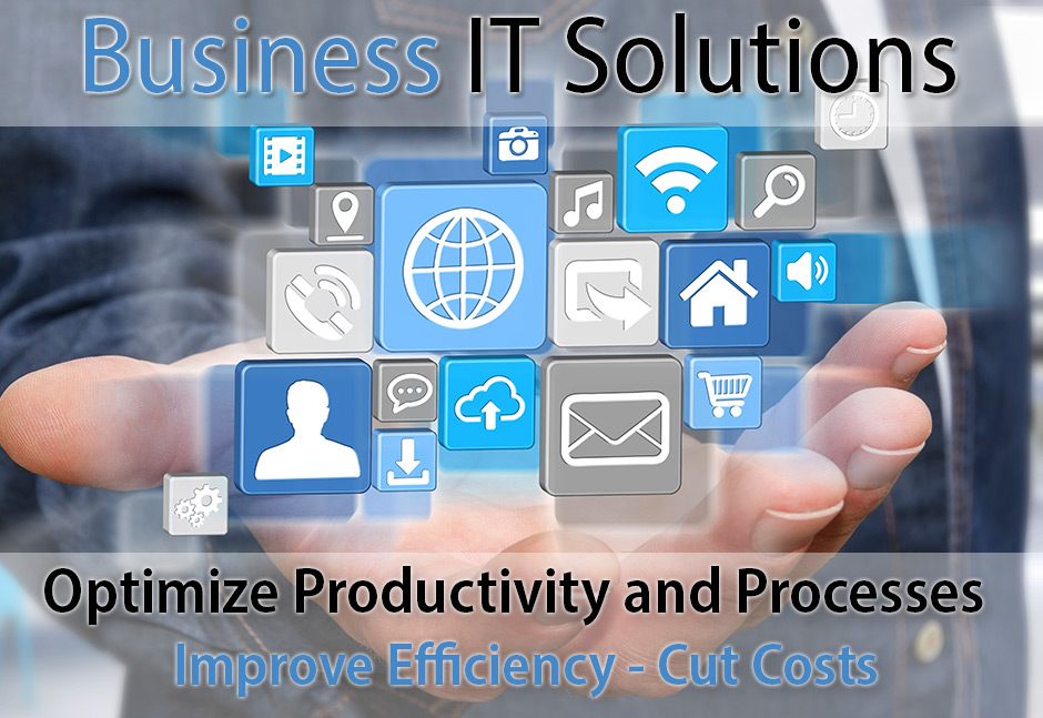 Business-IT-Solutions-Improve-Efficiency_940x647-3